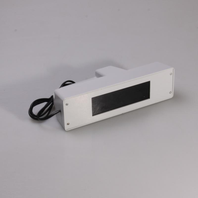 手机验证领取28彩金 ZF-7 三用手提式紫外分析仪 箱紫外灯检测仪 紫外分析仪厂家示例图1