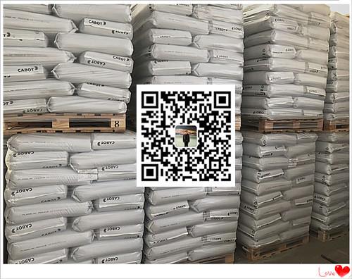 欢迎联系安徽淮北黑膜沼气池建设hdpe防渗土工膜生产厂家直销电话示例图5