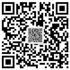 欢迎咨询安徽黄山黑膜沼气池建设hdpe防渗土工膜生产厂家直销电话示例图14
