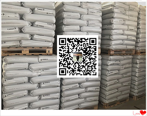福州土工膜生产厂家直销高位池海水养虾hdpe防渗膜0.35mm美标黑色光面价格示例图5