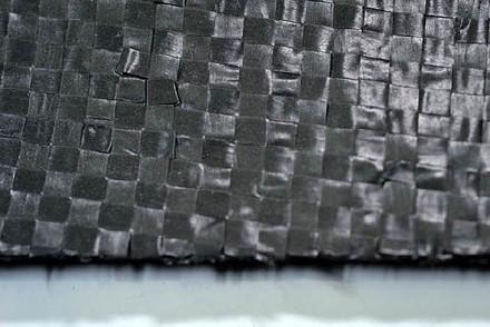 碳黑色編織袋批發魚粉袋65*110專用魚粉蛇皮袋包裝50公斤粉末袋示例圖18