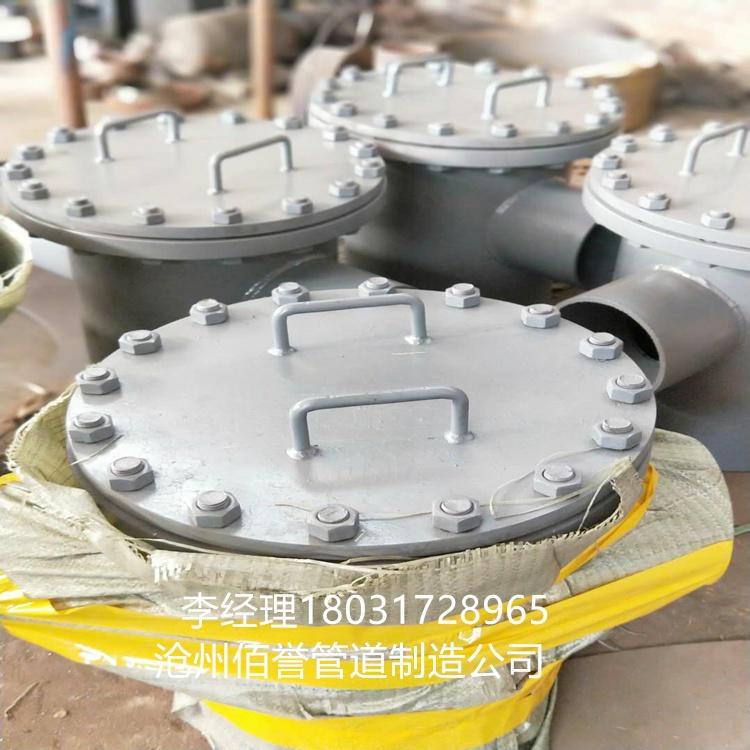 供應佰譽牌GD87-0910凝結水泵入口濾網,304濾網,鋼制外殼