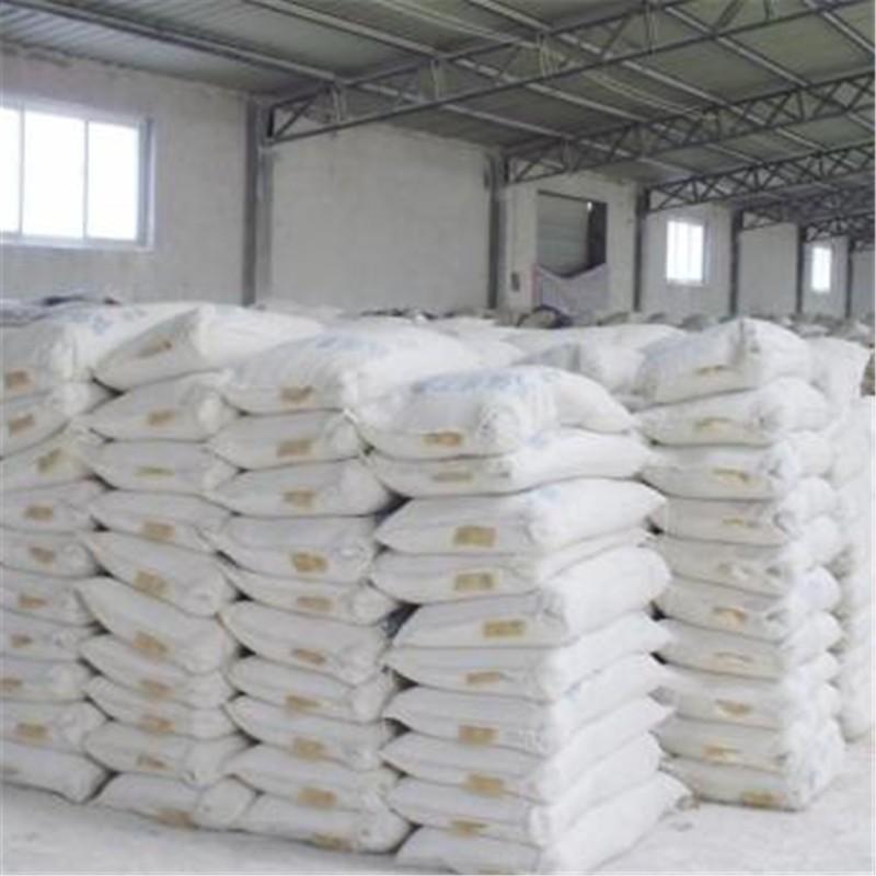 聊城泽泰水泥增强剂 混凝土增强剂 粉体石膏墙板烟道增强剂