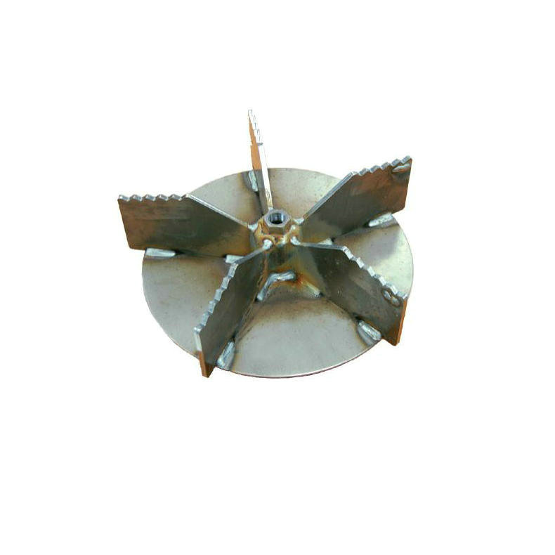 小型吸叶机 高效路面吸叶机 北京多功能吹吸叶机 落叶清扫设备示例图6