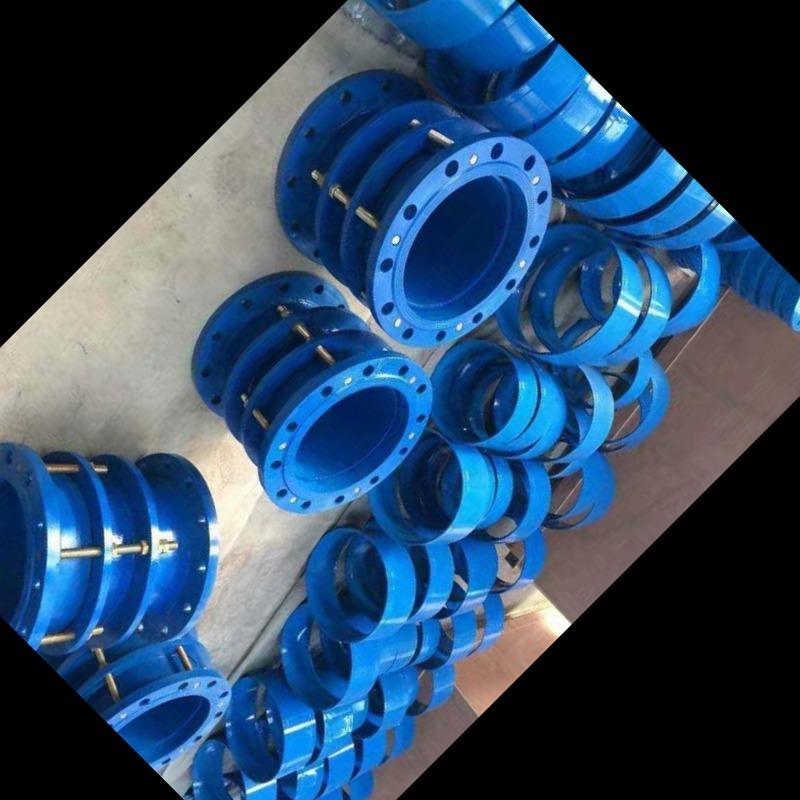 不锈钢传力接头-不锈钢传力接头价格-不锈钢传力接头生产厂家