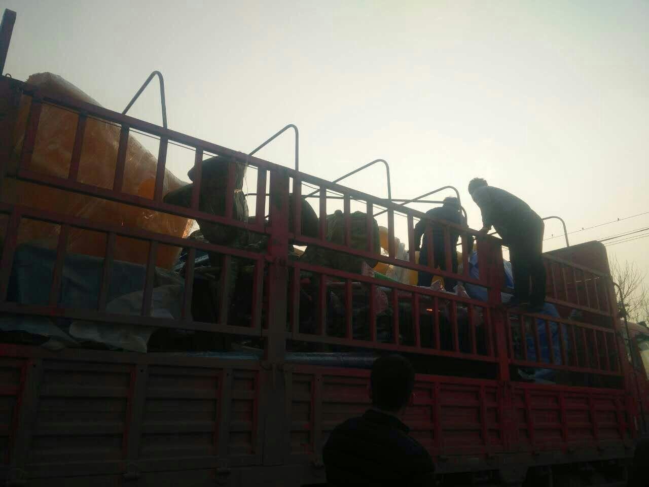 专业生产定制室外小区广场幼儿园滑梯 户外儿童乐园滑梯 物美价廉示例图36