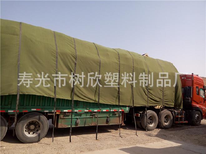 pvc阻燃穿线管 25mm PVC穿墙管 量大优惠批发阻燃绝缘电工套管示例图33