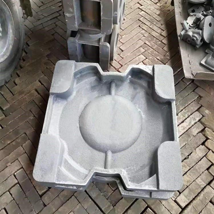 供應大量球鐵機械配件及加工各種機械鑄件廠家直銷