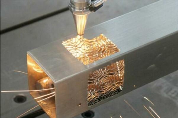 一级正材 304 316L不锈钢方矩管40*100 拉丝 镜面不锈钢扁管示例图5