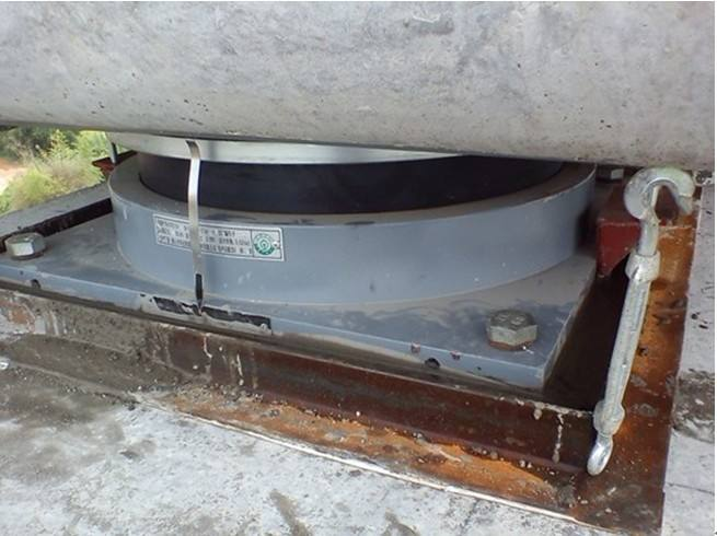 辽宁超细水泥灌浆料报价  新曼联支座灌浆料