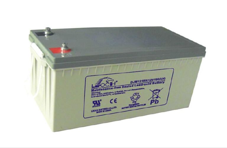理士蓄电池12V150AH型号价格示例图6