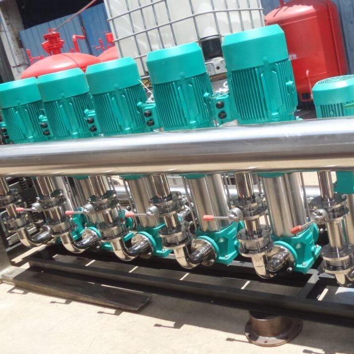 明畅环保 纯水设备 污水处理设备 一体化皮革污水处理设备 专业厂家
