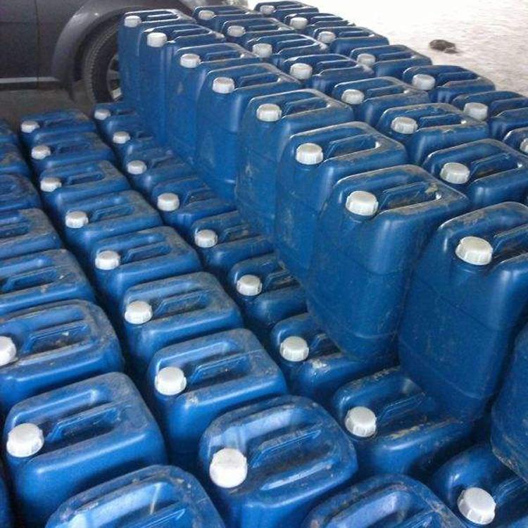 铁锈转换剂 佳硕长期出售 中性铁锈转换剂 金属铁锈转换剂