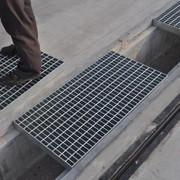 不锈钢装饰井盖  中青厂家可加工盖板 可定制不锈钢井盖 格栅