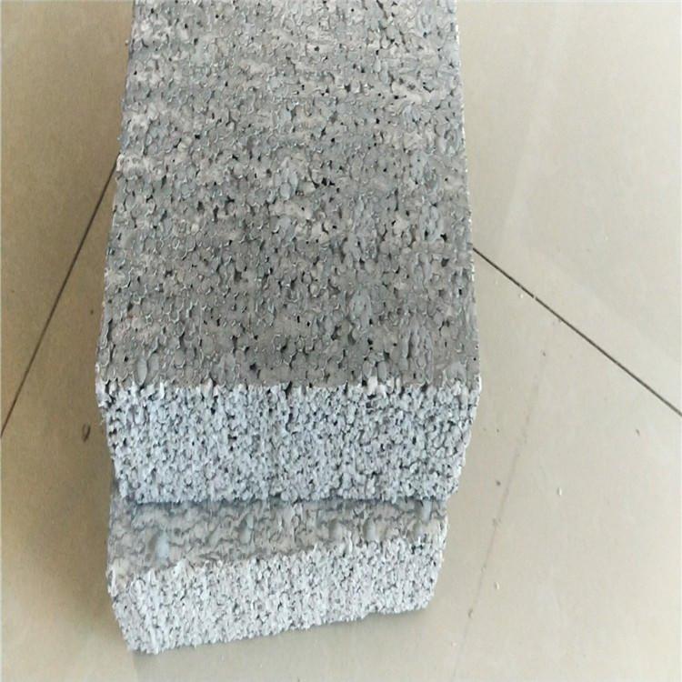 银江品牌 a级水泥�基硅质板 防火水∏泥基硅质板�  厂家直销