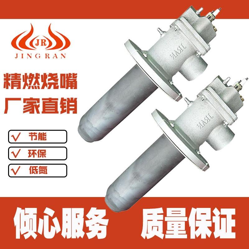 高炉煤气烧嘴 厂家直销各种型号 点火烧嘴 热处理烧嘴 JR 精燃