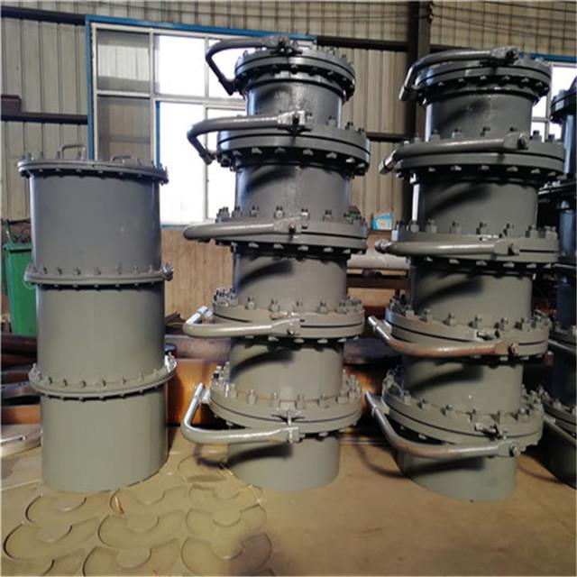 长期供应 不锈钢人孔 矩形保温人孔 品质有保证