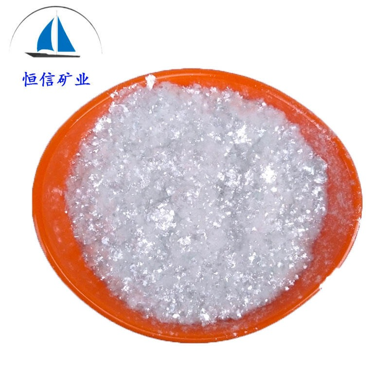 恒信玻璃廠批發 玻璃鱗片 防腐涂料添加玻璃鱗片粉末專用起到防腐作用