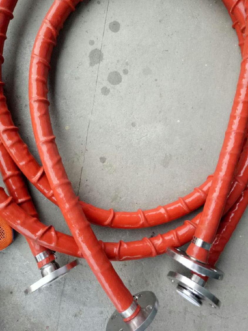 厂家直销轮胎厂设备软管 量大从优可批发示例图7