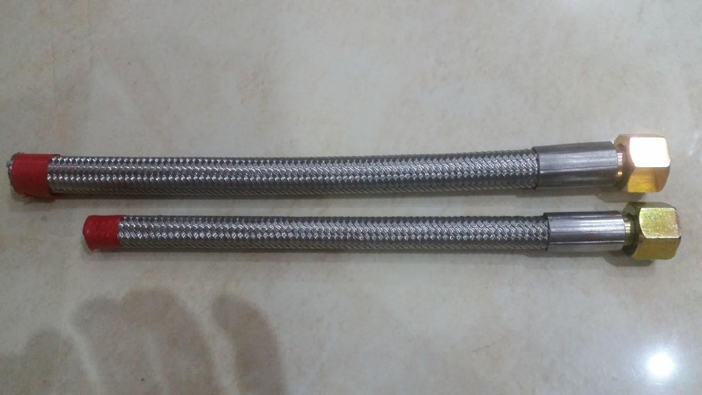 厂家直销轮胎厂设备软管 量大从优可批发示例图2