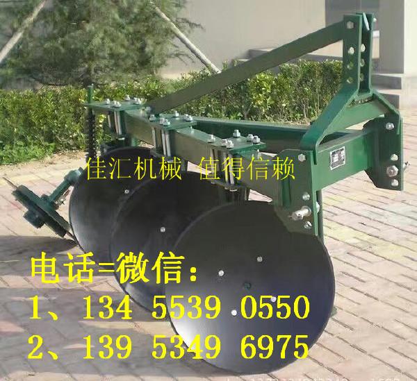mmexport1492871847248.jpg