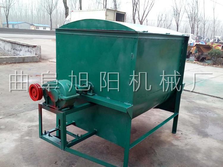 400公斤 (14).jpg