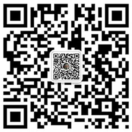 微信公众号二维码500.jpg