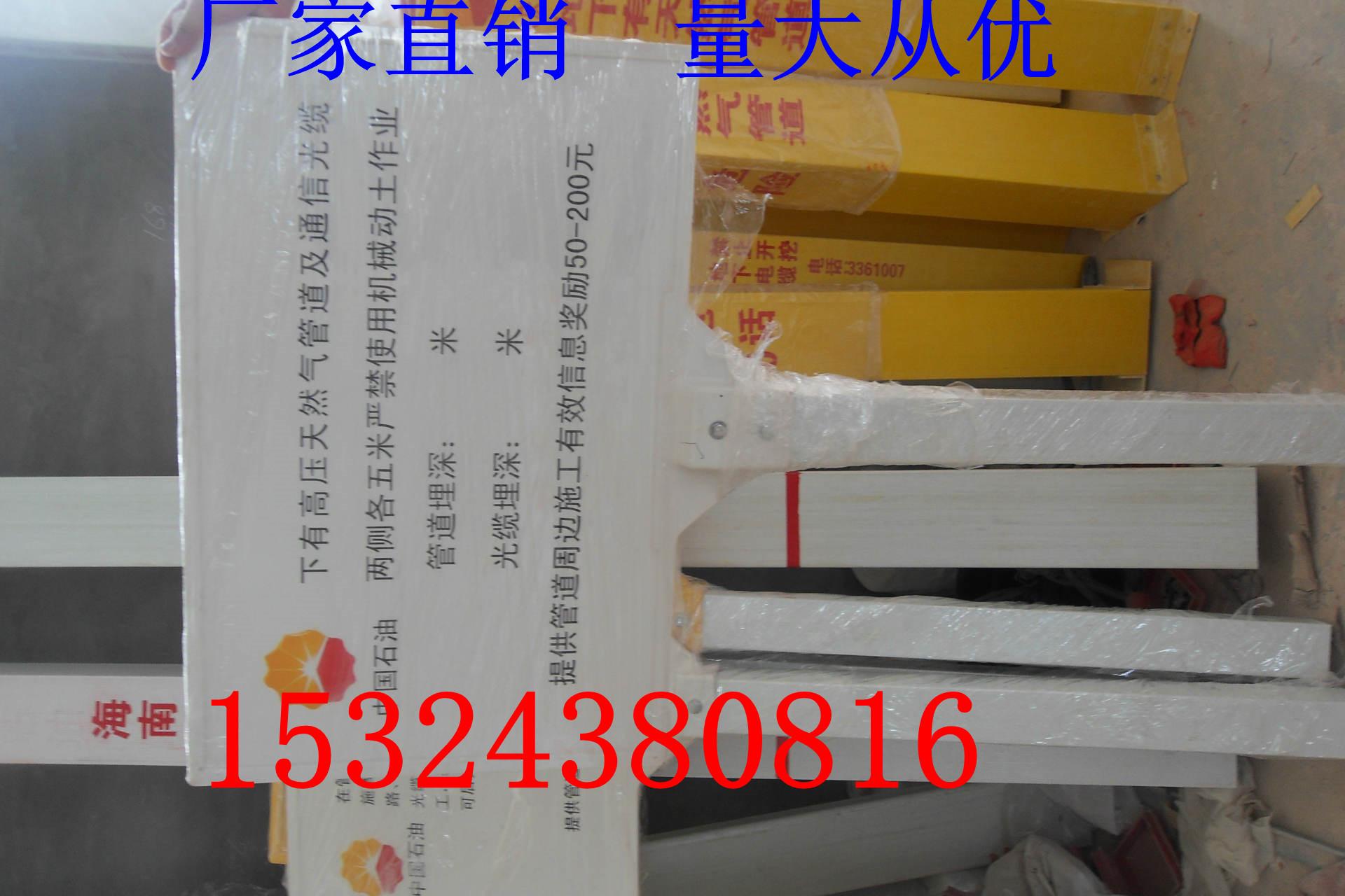1164802569_1554890264.jpg