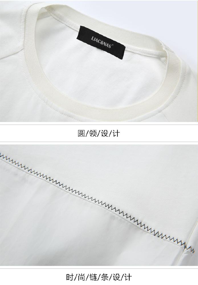 LN1801TX16_10.jpg