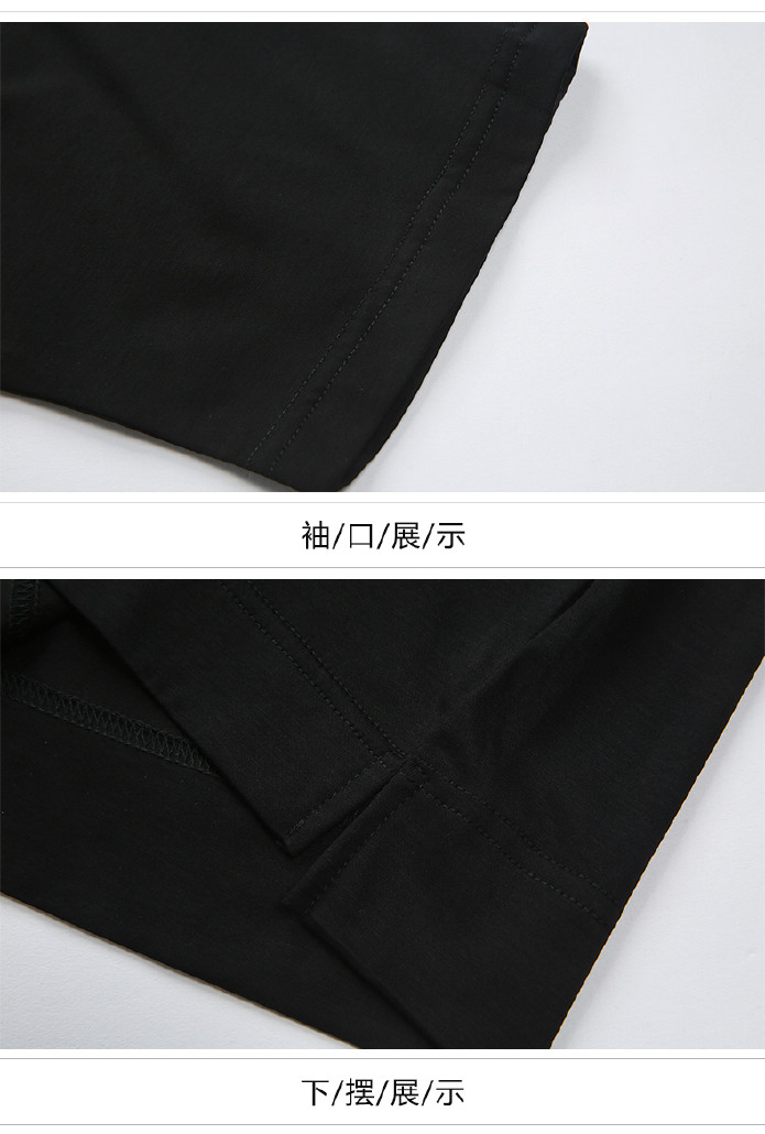 LN1801TX20_07.jpg