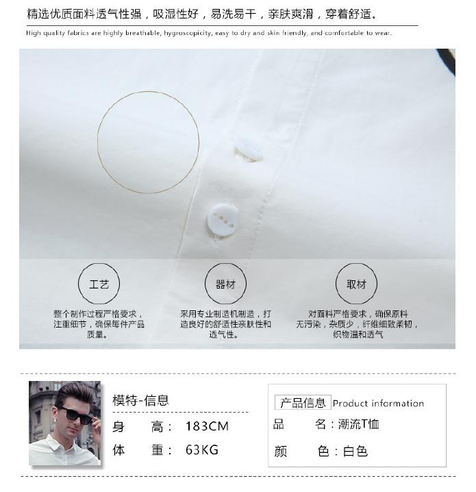 LN1801CS01_03.jpg