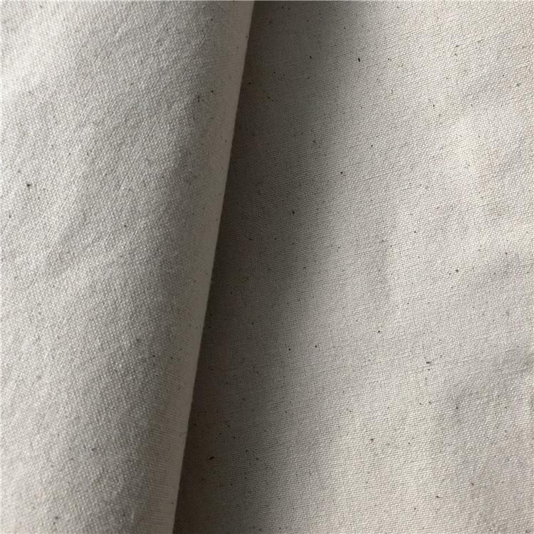 8安棉布 (1).jpg