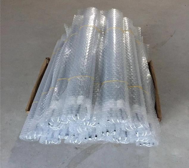 石英发热管包装展示1.jpg