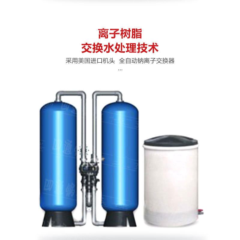 厂家直销生物质颗粒锅炉  烧秸秆锅炉  燃稻壳锅炉示例图4