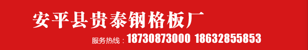 1553602083(1).png
