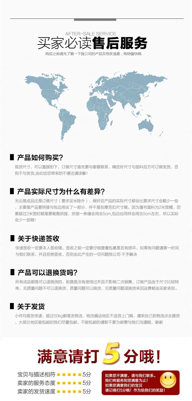 xiangqing10.jpg