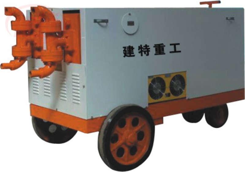 (右下)双缸双液注浆泵JYB70-80_副本.jpg