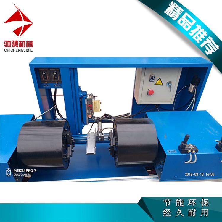 焊管机5.jpg