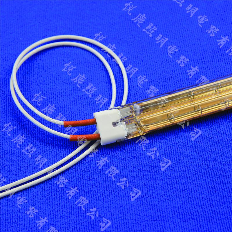 半镀金碳纤维发热管主图3.jpg