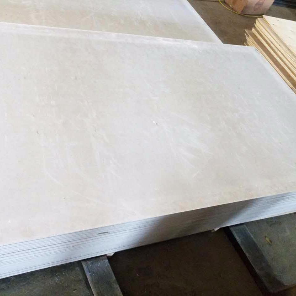 硫酸鋇板 防輻射硫酸鋇板 射線防護板 防輻射復合板 杰訊射線防護材料 廠家直銷 量大價優