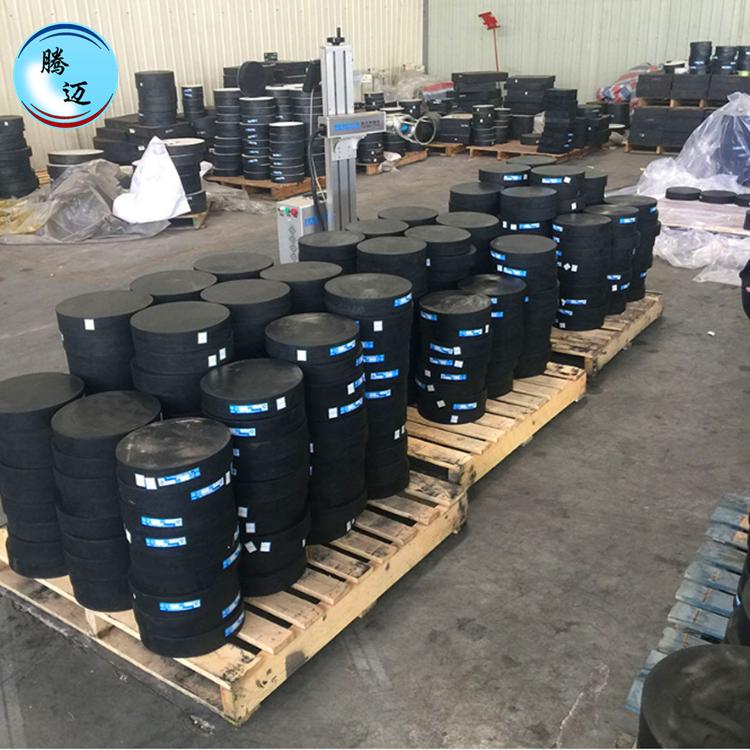 板式橡胶支座gyz gjz板式支座生产厂家