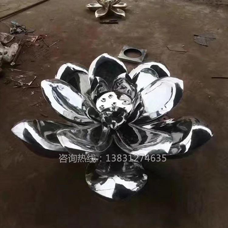 曲阳不锈钢雕塑图片 精品大量供应不锈钢雕塑抽象 专业生产园林不锈钢雕塑