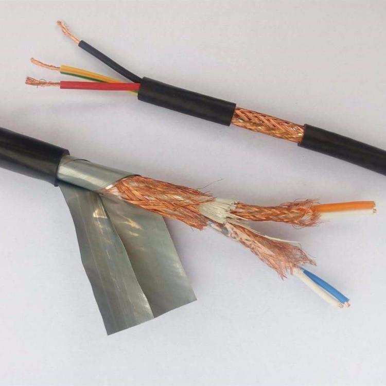 鼎輝 DJVP2VP2-22 鎧裝計算機電纜