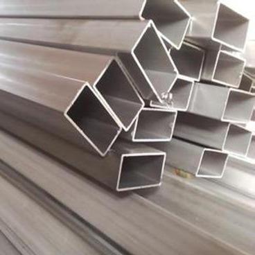 鍍鋅管 Q235B鍍鋅管批發價格 多種型號量大從優