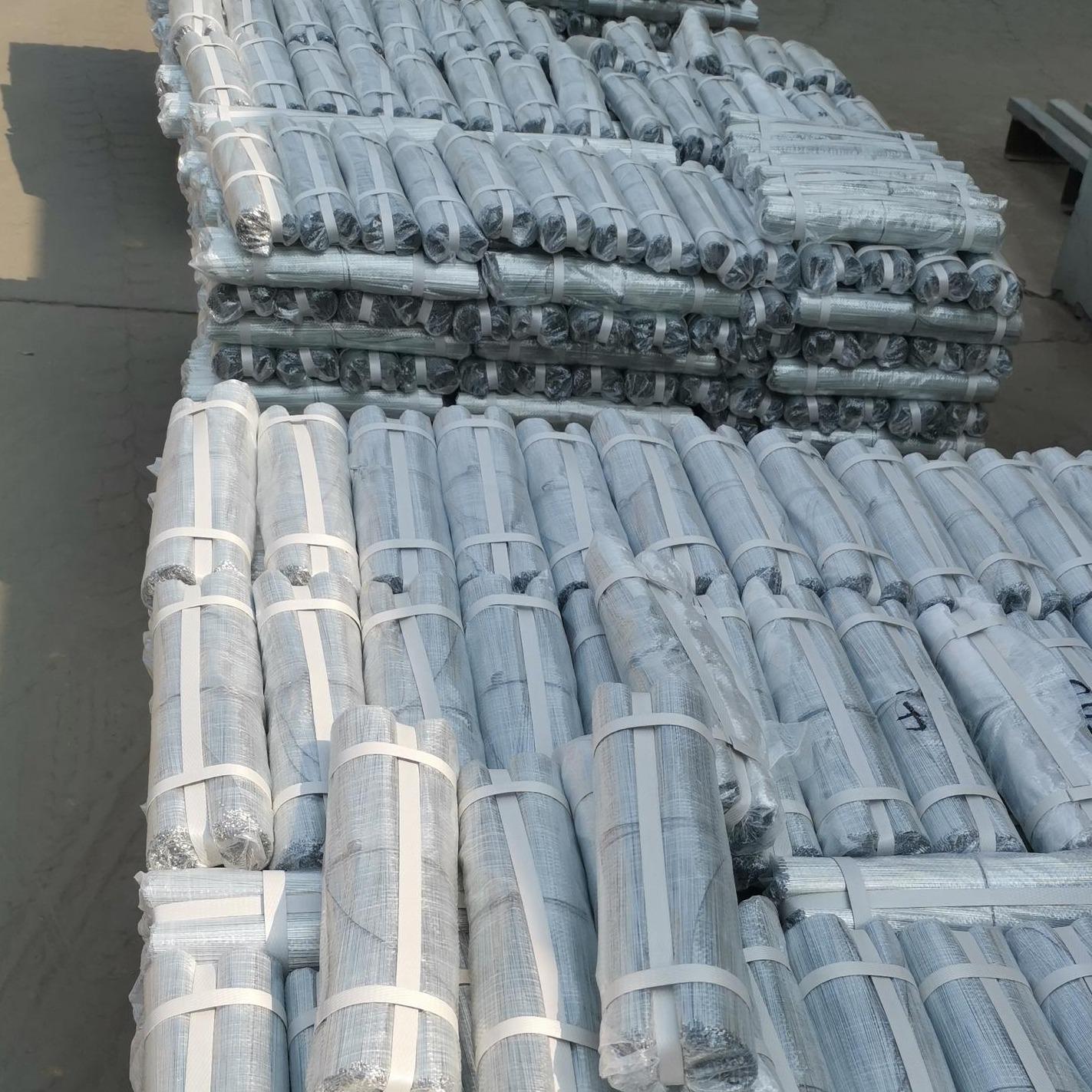 钢纤维混凝土价格一方钱 钢纤维高强度混泥土防盗井盖 钢纤维混凝土组成 钢纤维井盖定额 钢纤维属于材质