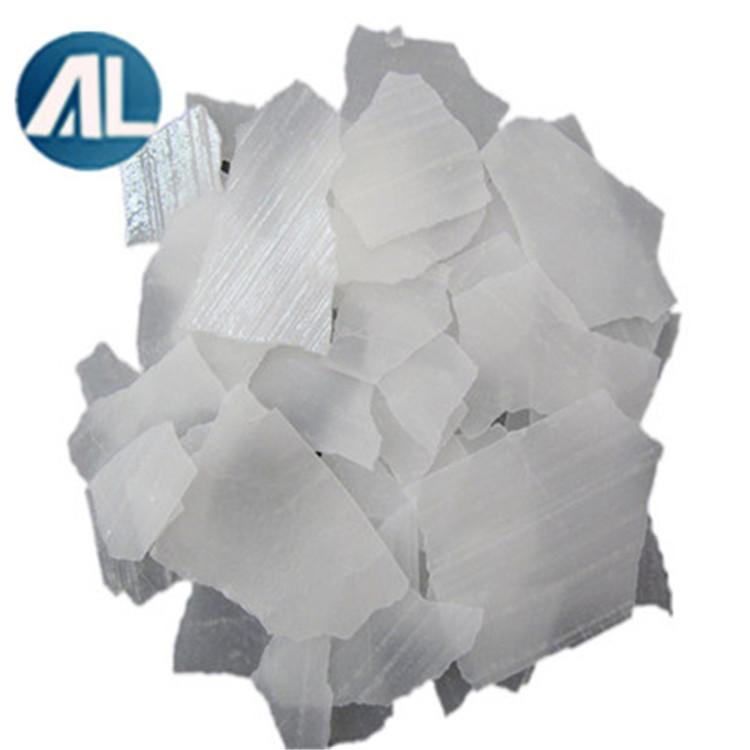 無鐵硫酸鋁 優質催化劑 鄭州安祿 污水絮凝劑 石油除臭脫色劑