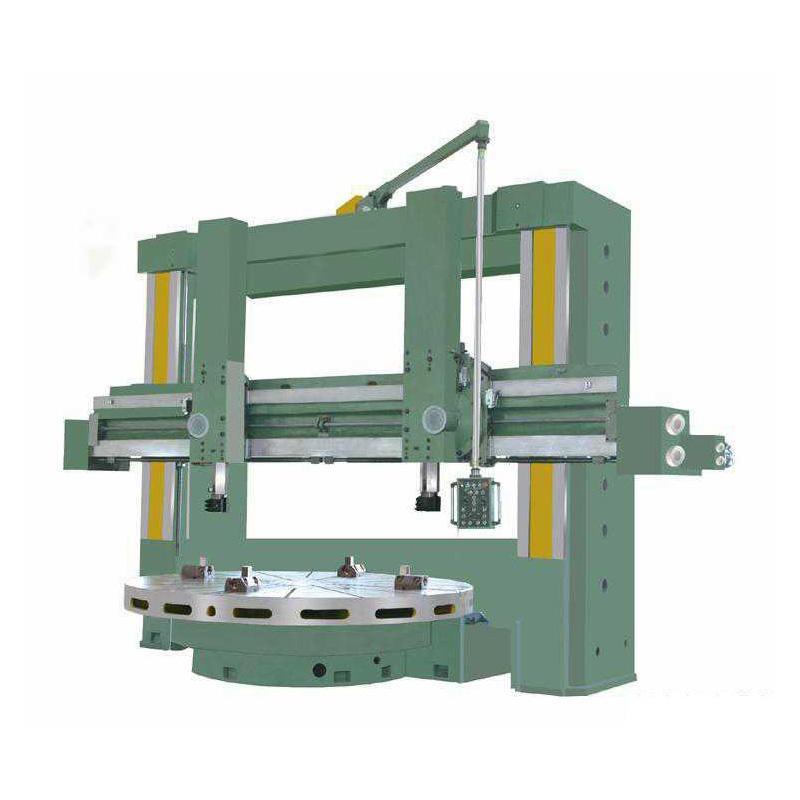 大型數控車床加工對外承接機加工訂單
