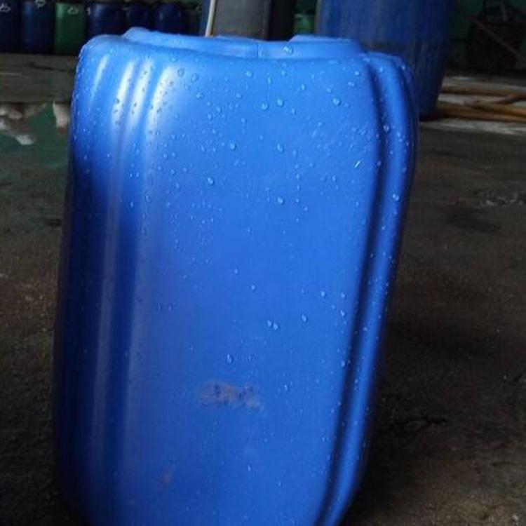 除油除銹二合一 工業用清洗劑 佳碩 除油除銹劑 送貨上門
