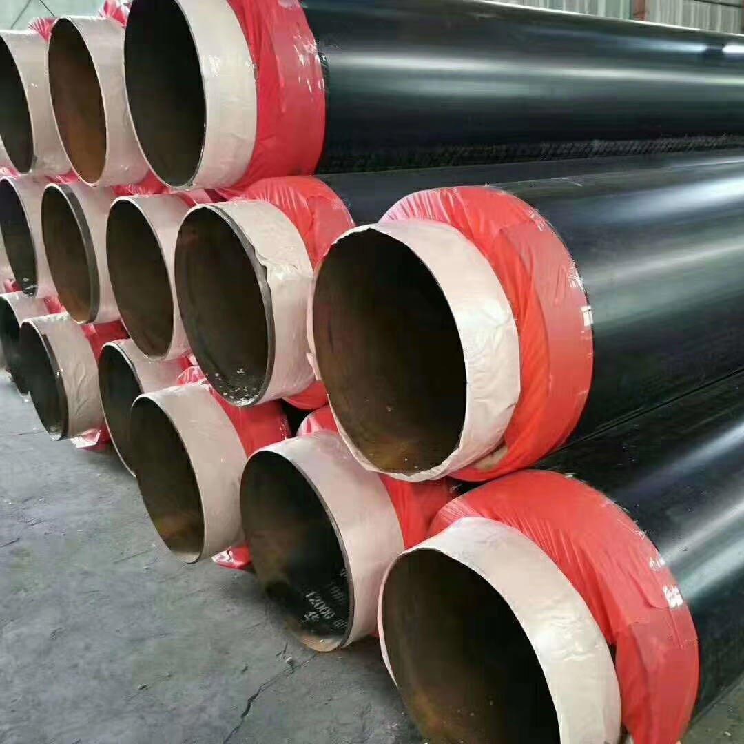 胜海达 钢管 无缝钢管 直缝钢管 螺旋管 厂家直销