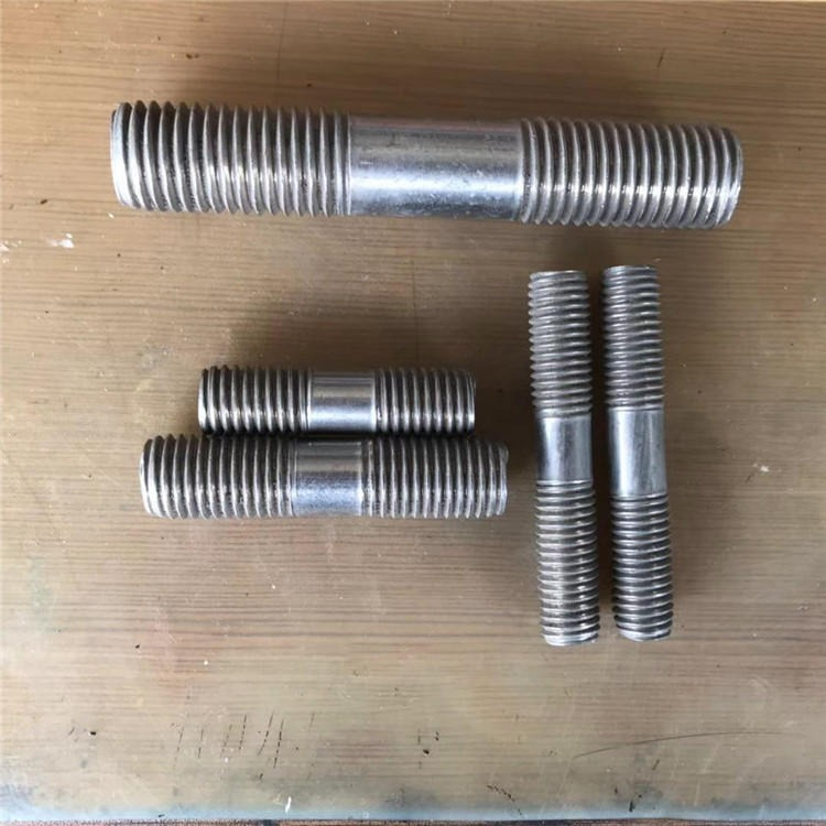 不銹鋼雙頭 加工定制 不銹鋼不等于雙頭 不銹鋼901雙頭